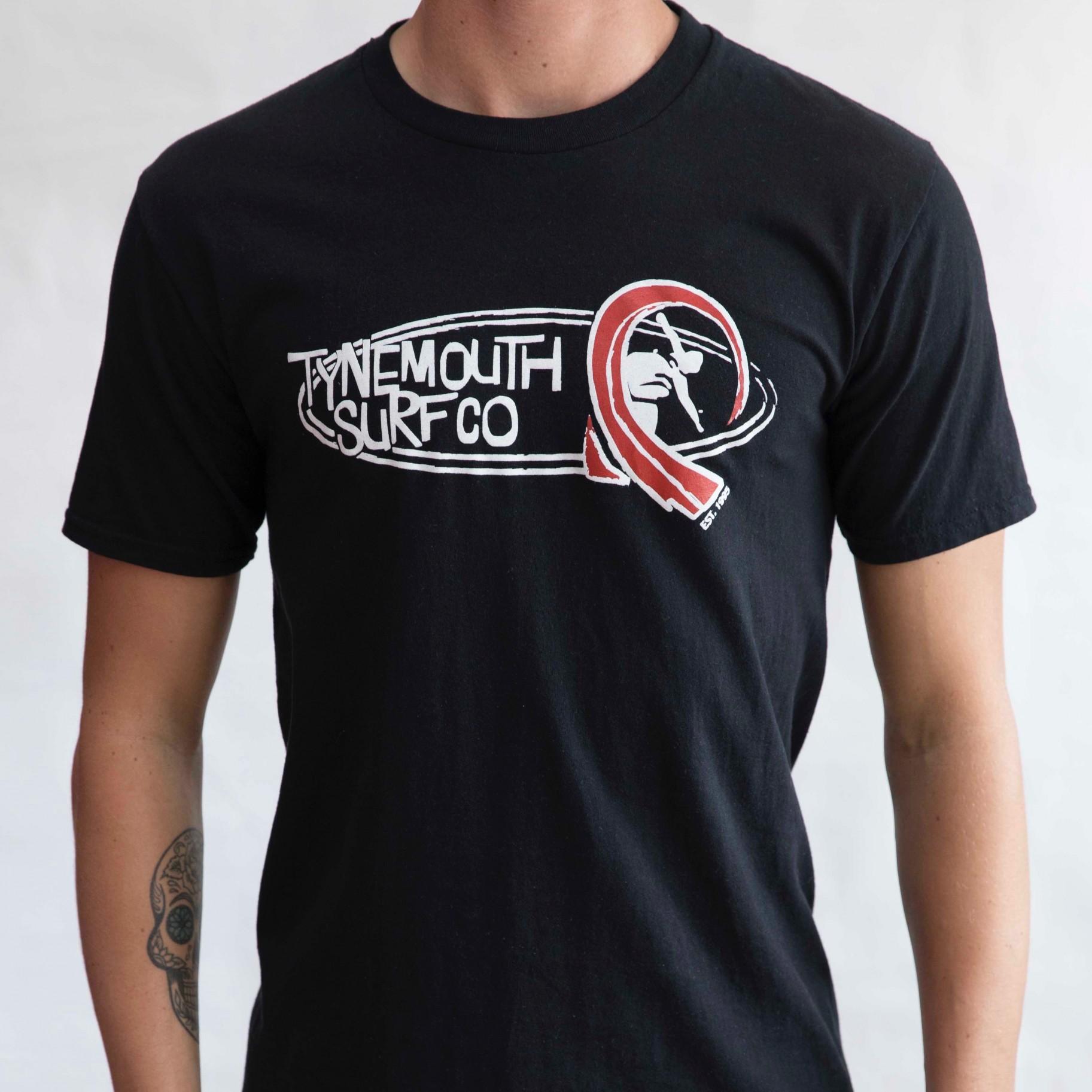 Mens / Unisex T-Shirts